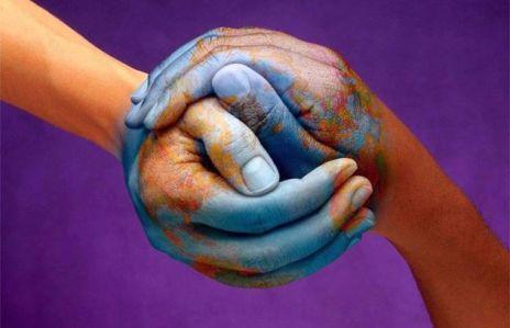 3-Ways-Yoga-Makes-You-Appreciate-Diversity
